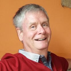 Gordon Attwell Osteopathy testimonial