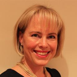 Helen Baxter Osteopathy testimonial