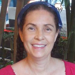 Karen Edma Osteopathy testimonial