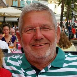 Steve Foyle Osteopathy testimonial